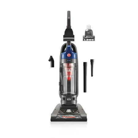 Hoover WindTunnel 2 High Capacity Upright Vacuum Cleaner, UH70805