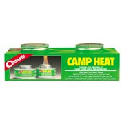 Coghlan'S 450 Camp Heat