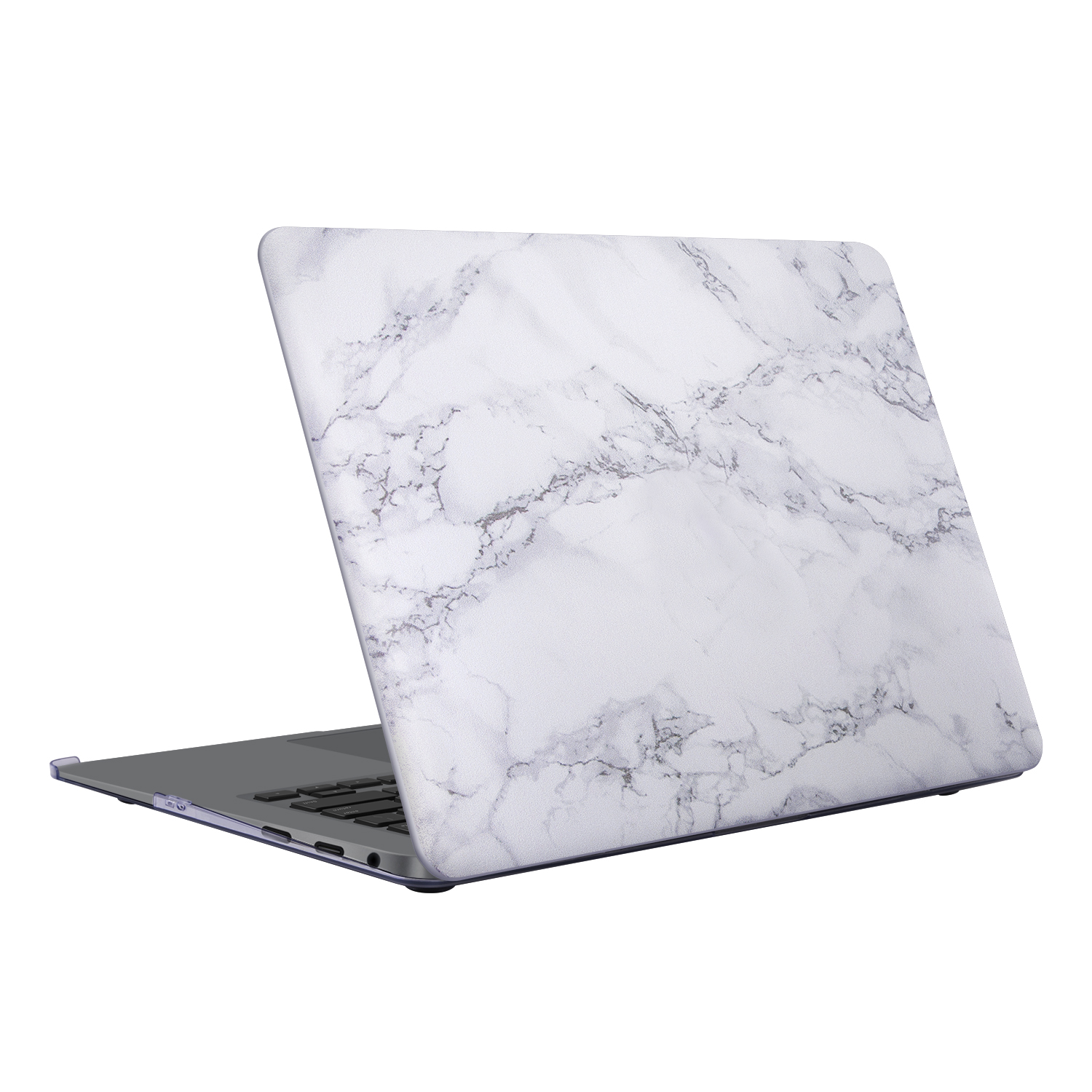 Macbook Pro 15 Inch 2016 2017 2018 2019 Release A1707 A1990 Plastic Hardshell Case Soft Touch Cover Coating Protector For Apple Macbook Pro 13 Retina Display Touch Bar Id Or Not White Marble Walmart Com Walmart Com