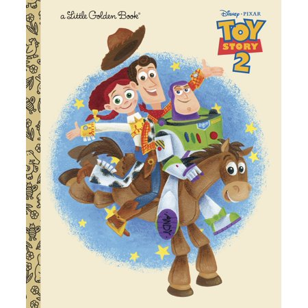 Toy Story 2 - Halloween Toy Story Coloring Pages