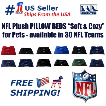 Cowboys Pillows Dallas Cowboys Pillow