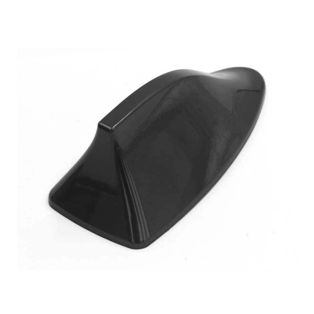 6.7inch Long Shark Fin Design AM/FM Aerial Radio Signal Antenna for BMW - image 2 of 3