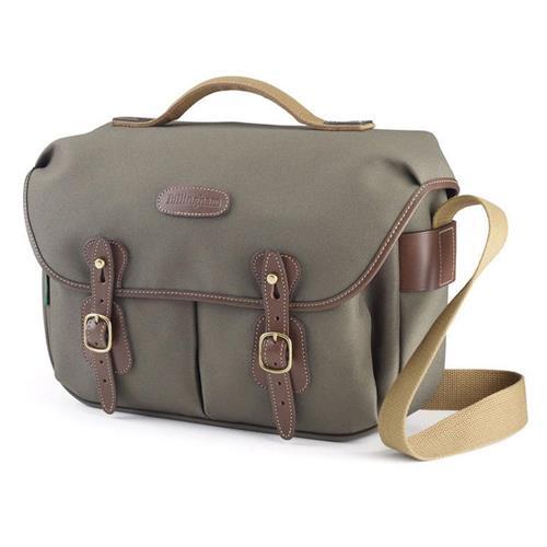 Billingham Hadley Pro Shoulder Bag for DSLR Camera with 2...