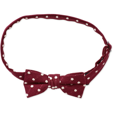 - Genevieve Goings Collection by Baby Toddler Boys Bowtie