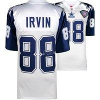 new arrival f0925 82cb6 Dallas Cowboys Jerseys - Walmart.com