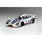 Porsche 936 #7 Martini Racing J.Ickx/ J. Mass 1976 Imola 500KM Winner Limited to 1200pcs 1/18 True Scale Miniatures
