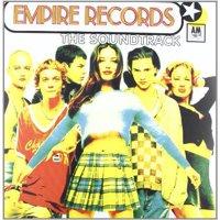 Empire Records / O.S.T. - Vinyl