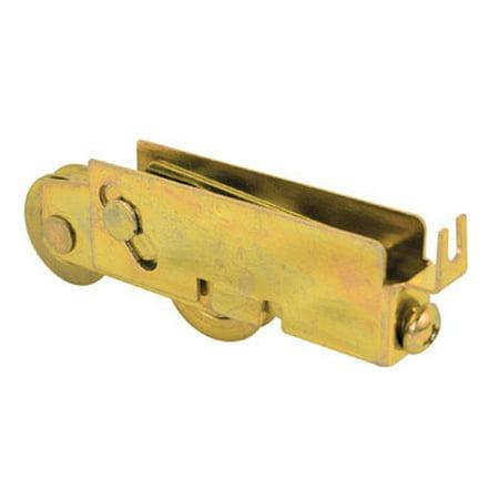 Prime Line Prod. 1-1/8 Patio Door Roller 13841 ()