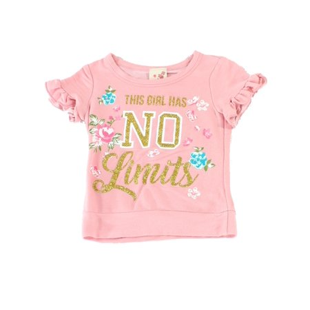 Lily Bleu Baby Clothing