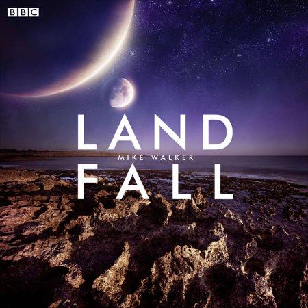 Landfall (BBC Radio 4 The Saturday Play) -