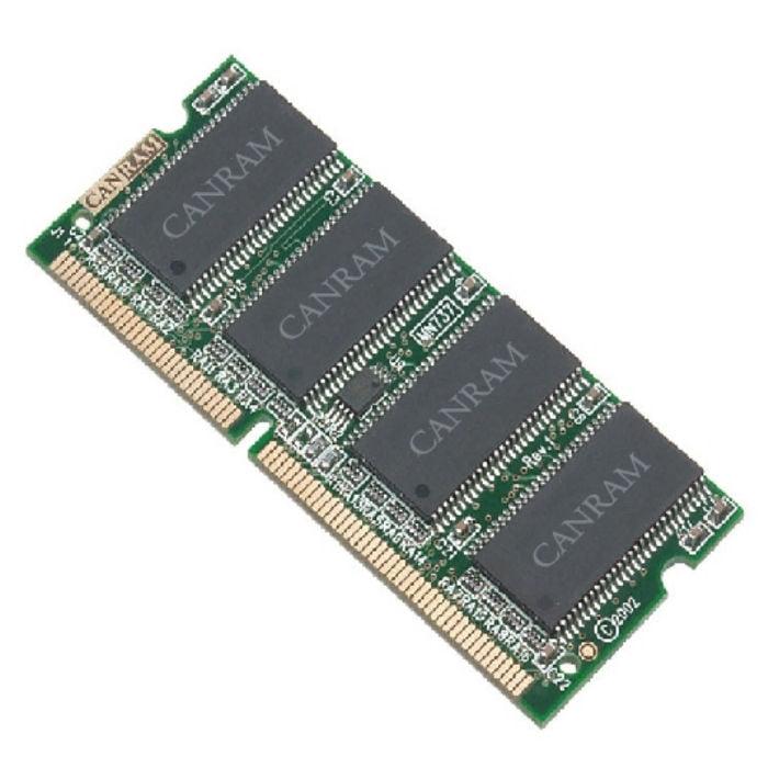 AIM Compatible Replacement - Konica Minolta Compatible 128MB Memory (160MB) (950-603) - Generic