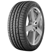 COOPER STARFIRE WR All-Season 215/45R17 91 W Car Tire..