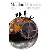 El desajuste del mundo - eBook