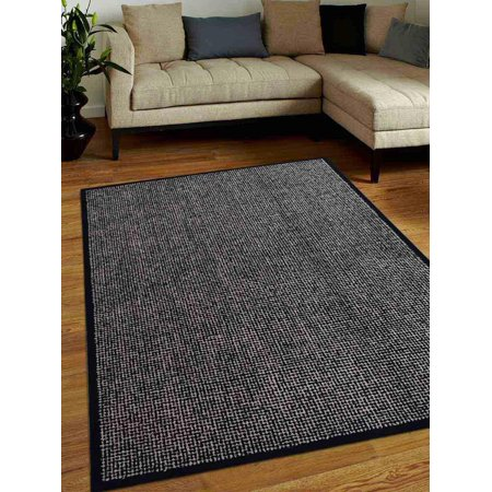 Rugsotic Carpets Hand Tufted Wool 6