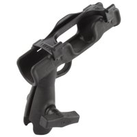 RAM Mount RAM-ROD 2007 Fly Rod Jr. Fishing Rod Holder w/o Base [RAP-341NB]