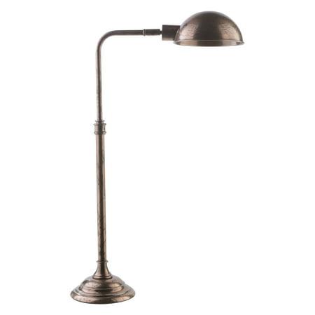 Surya Howell Table Lamp