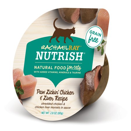Rachael ray nutrish natural wet cat food grain free paw lickin rachael ray nutrish natural wet cat food grain free paw lickin chicken forumfinder Image collections
