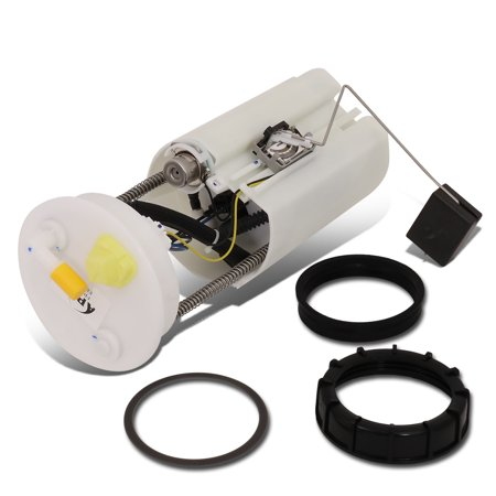 For 2005 to 2008 Honda Pilot Electric In -Tank Fuel Pump module Kit 06 07 E8657M