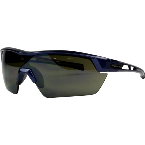 Rawlings Youth RY 100 SPT Grey//blk Sunglasses UV protection impact resistant