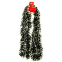 New 310544 Hx Tree Garland 12Cm 8Ply 9Ft (36-Pack) Christmas Cheap Wholesale Discount Bulk Seasonal Christmas Cookware