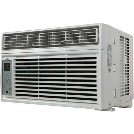 arctic king 6000 btu manual