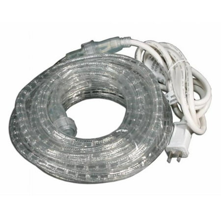 American lighting 042 cl 50 50 foot commercial grade rope light american lighting 042 cl 50 50 foot commercial grade rope light kit aloadofball