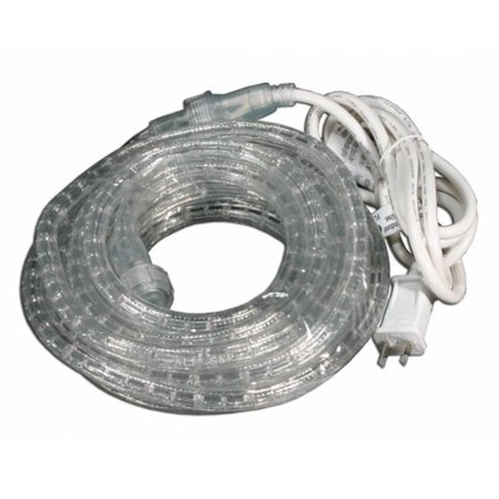 American lighting 042 cl 50 50 foot commercial grade rope light american lighting 042 cl 50 50 foot commercial grade rope light kit aloadofball Images