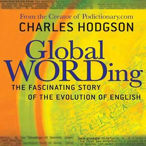 Global Wording - Audiobook