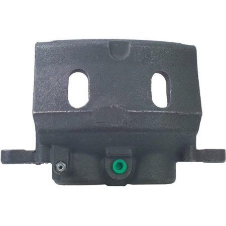 A1 Cardone 18-4918 Friction Choice Brake Caliper - image 2 of 2