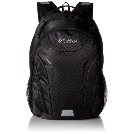 Outdoor Products Crestline Day Pack ()