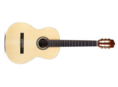 Cordoba Protege C1M Nylon String Acoustic Guitar by