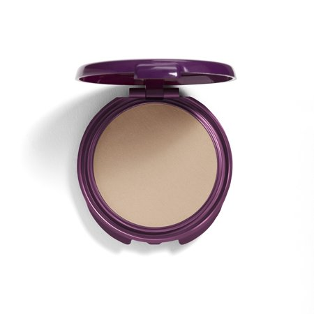 (COVERGIRL Advanced Radiance Age-Defying Pressed Powder, Classic Beige)