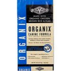 Castor & Pollux Natural Rawhide Bone Pressed (24xWet noses 4.5