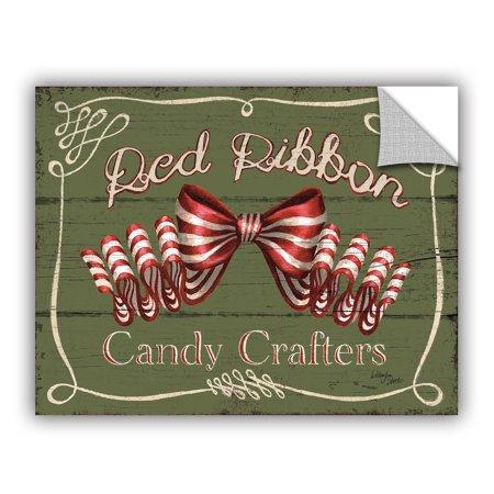 Holiday Candy Shops III