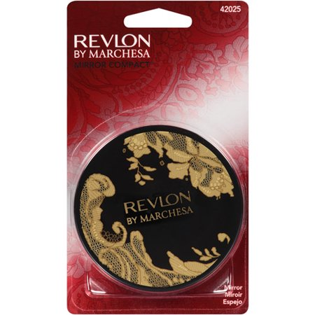 Revlon By Marchesa Compact Mirror for $<!---->
