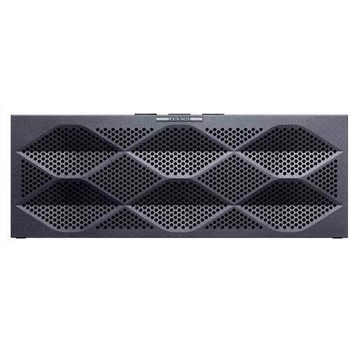 Mini Jambox by Jawbone Bluetooth Speaker System