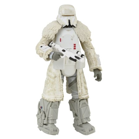 Star Wars The Vintage Collection Range Trooper 3.75-inch Figure - Star Wars Arf Trooper