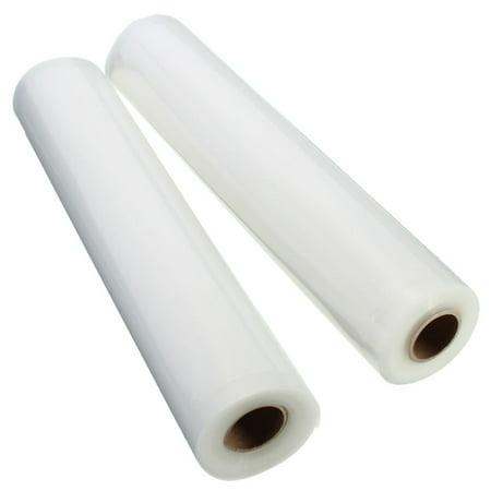 Food Vacuum Bags - 11
