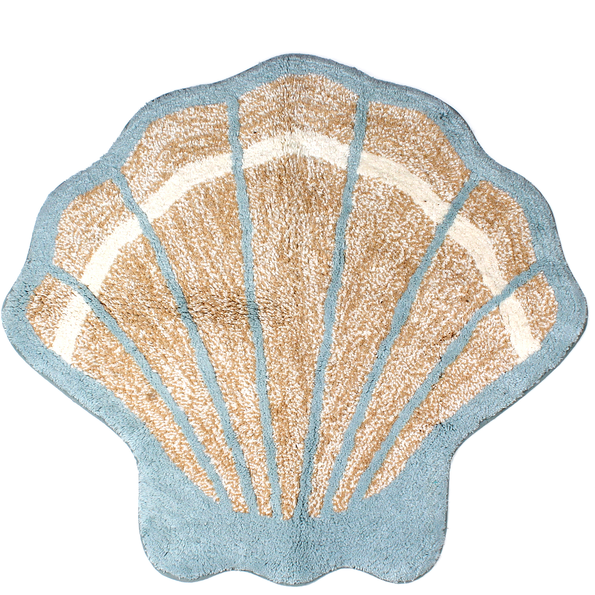 better homes and gardens bath rugs. Better Homes And Gardens Coastal Tufted Bath Rug Rugs