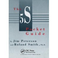 5s Pocket Guide (Paperback)