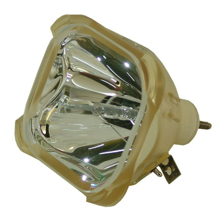 Lutema Economy Bulb for Philips LC4345/99 Projector (Lamp Only) - image 5 of 5