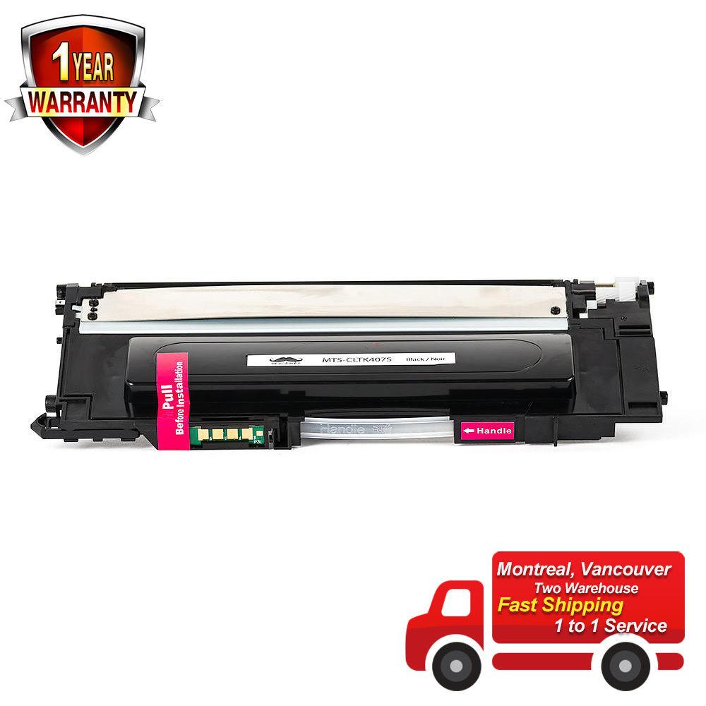 Samsung CLP-320N Printer (Add Printer) Treiber Windows 10
