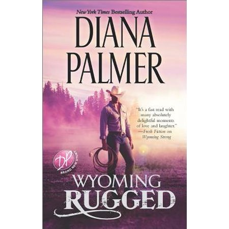 Grand And Western (Wyoming Rugged : A Western)