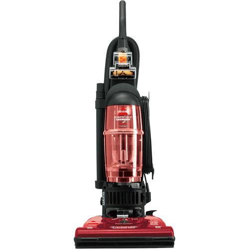 Vacuum Cleaner Walmart
