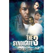 The Syndicate 3 : Carl Weber Presents