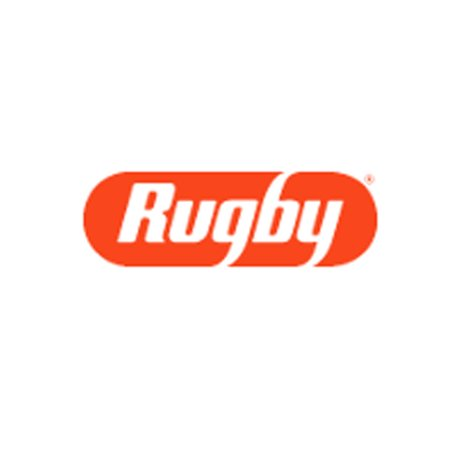 057RGRX RUGBY DOC CAL 240MG SGEL DOCUSATE CALCIUM-240 MG Dark red 1000 CAPS UPC 305361065102 (PACK of 2)