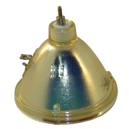Lutema Economy Bulb for Sharp XG-NV6XU TV Lamp (Lamp Only) - image 2 de 5