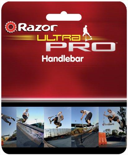 Razor Ultra Pro Series Cro-Mo Handlebar