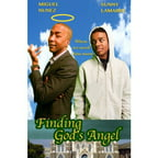Finding God's Angel (Widescreen)