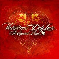 Valentine's Day Love Special Kind / Various